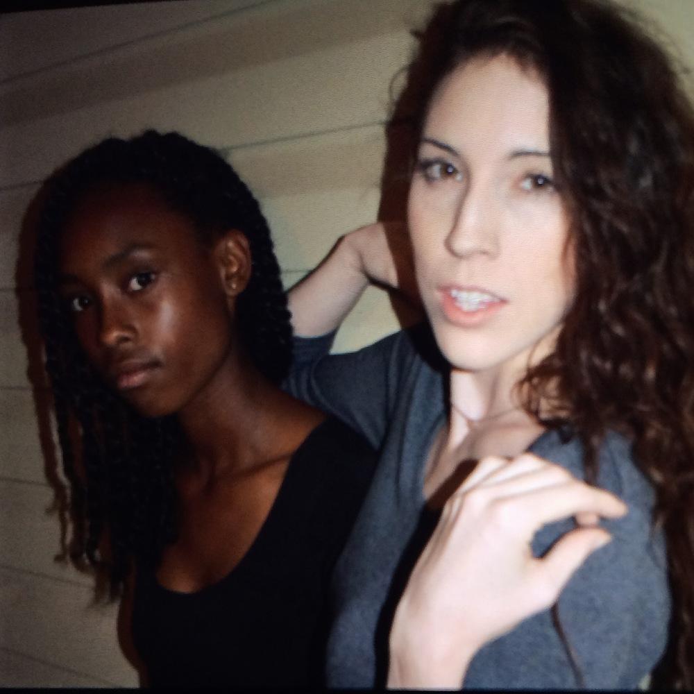 Slumber Party_Jaydn & Nina 3.JPG