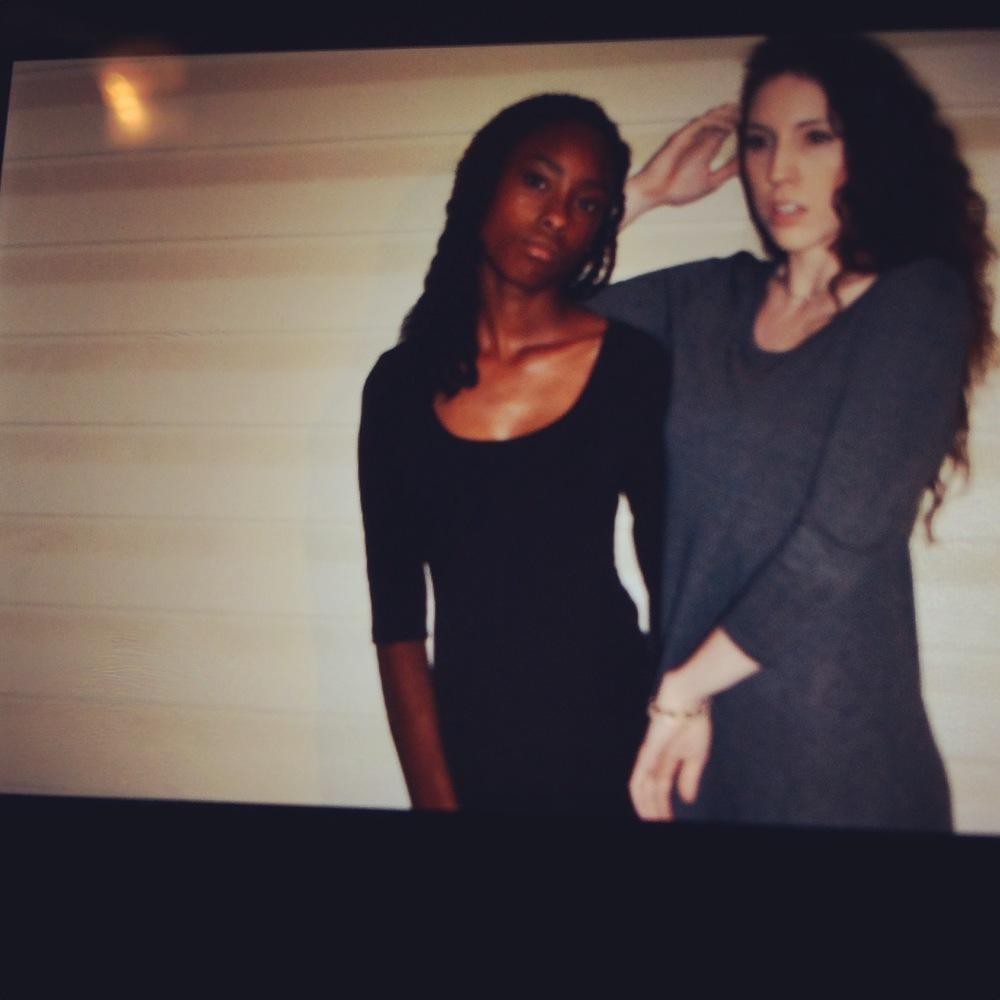 SlumberParty_Jaydn & Nina 2.JPG