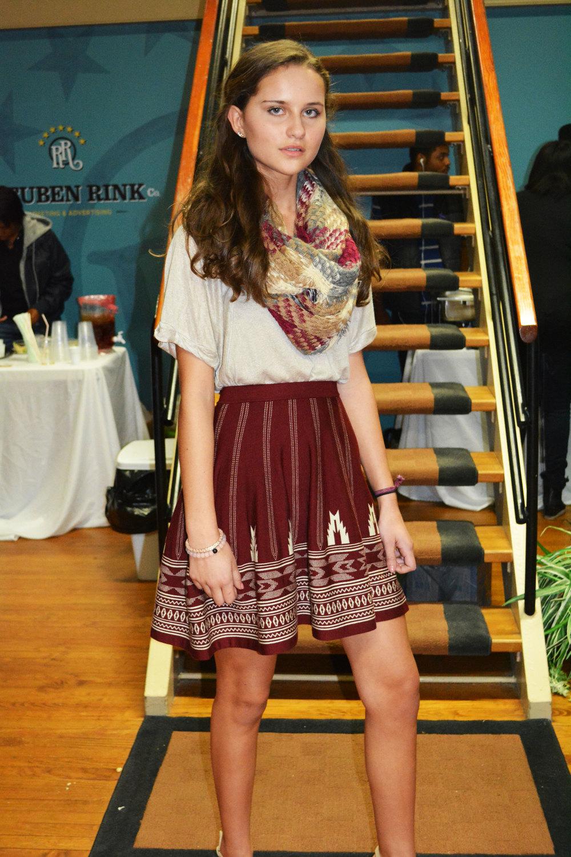 Abby-in-Boho-Blu-Red-Skirt_BTS-BTC-Event-1-WEB.jpg