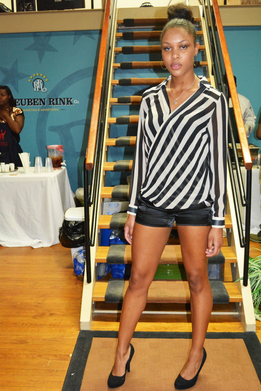 Angelique-Black-n-white-strip-shirt_Ebony_BTS-BTC-Event_1-WEB.jpg