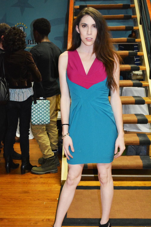 Nina-Bue-and-Pink-Dress_Ebony-BTS-BTC-Event-WEB.jpg