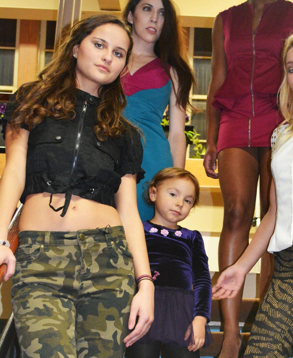 Abby-and-Sofie-Runway_BTS-BTC-Event-WEB.jpg