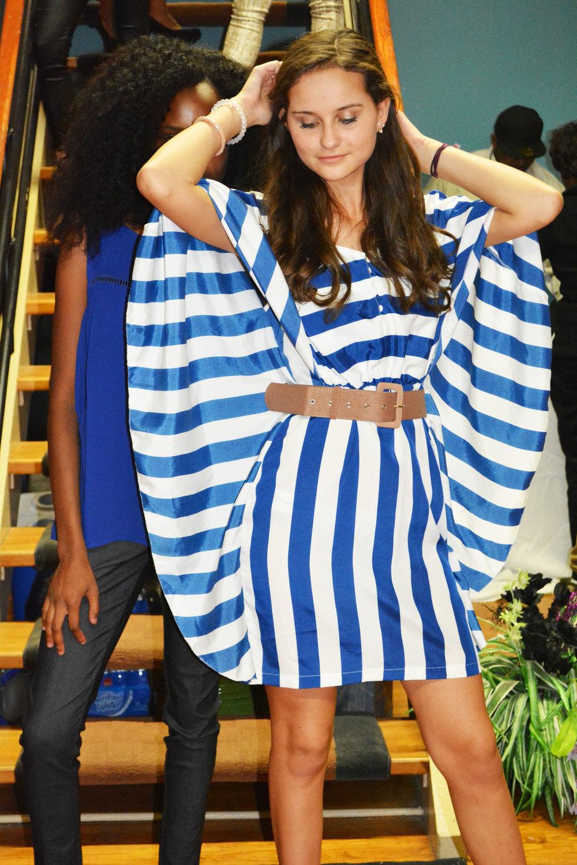Abby-Blue-and-white-strip-Dress_Ebony_BTSBTC-Event_1-WEB.jpg