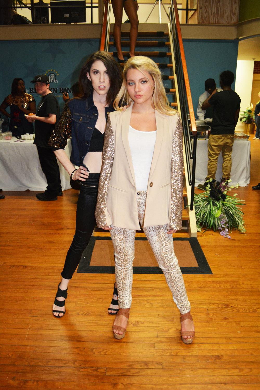 Nina-and-Willow-Sequin-Sleeves_Ebony_BTS-BTC-Event_1-WEB.jpg