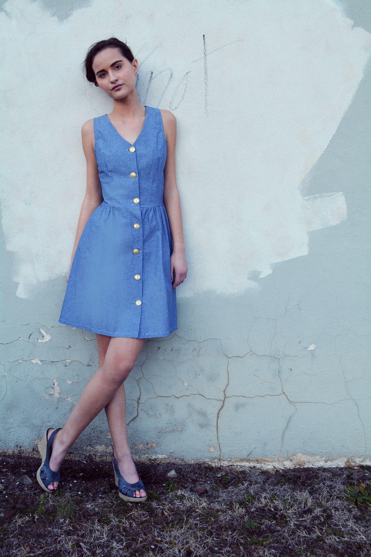 Abby-Blue-Dress-Full-Length-1-Web.jpg