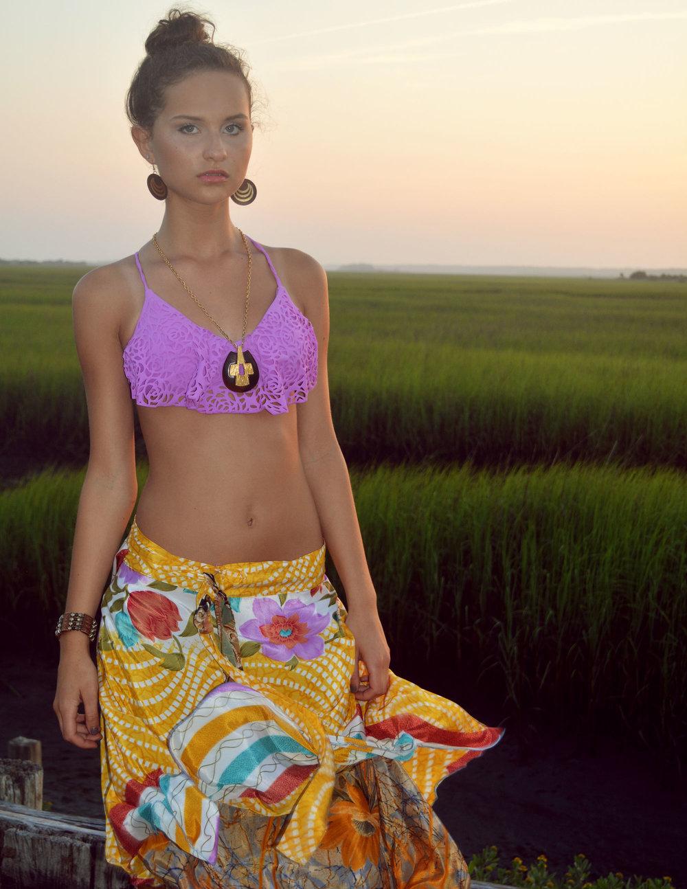 Abby-Purple-Bikini-Full-Length-1-WEB.jpg
