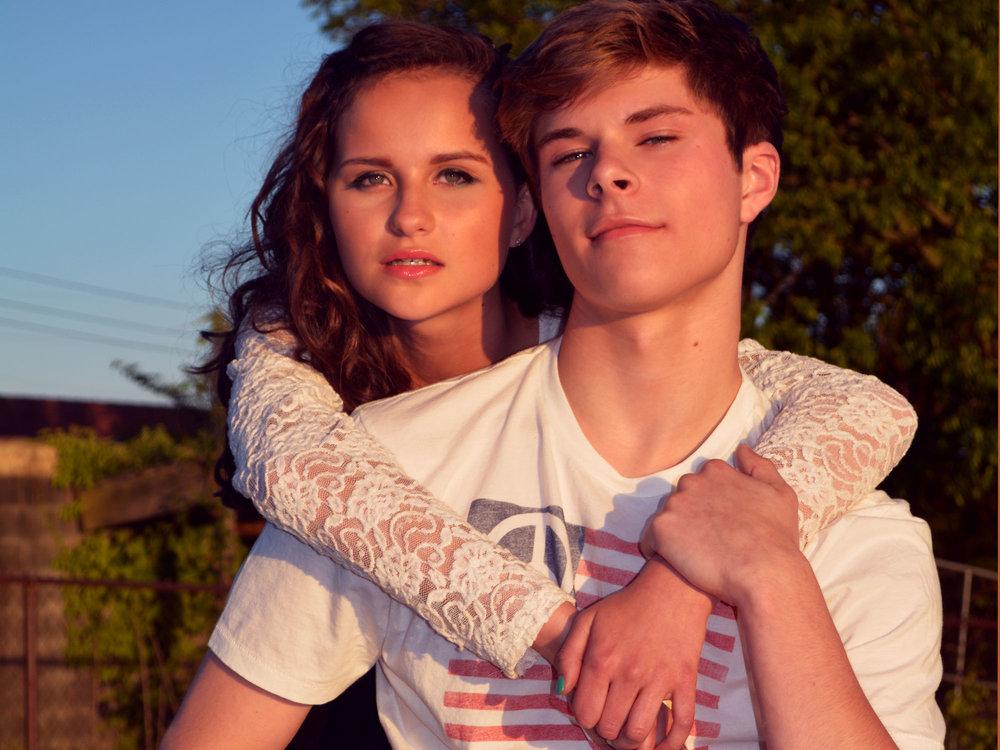 Abby-and-Ryan-Holding-Web-2.jpg