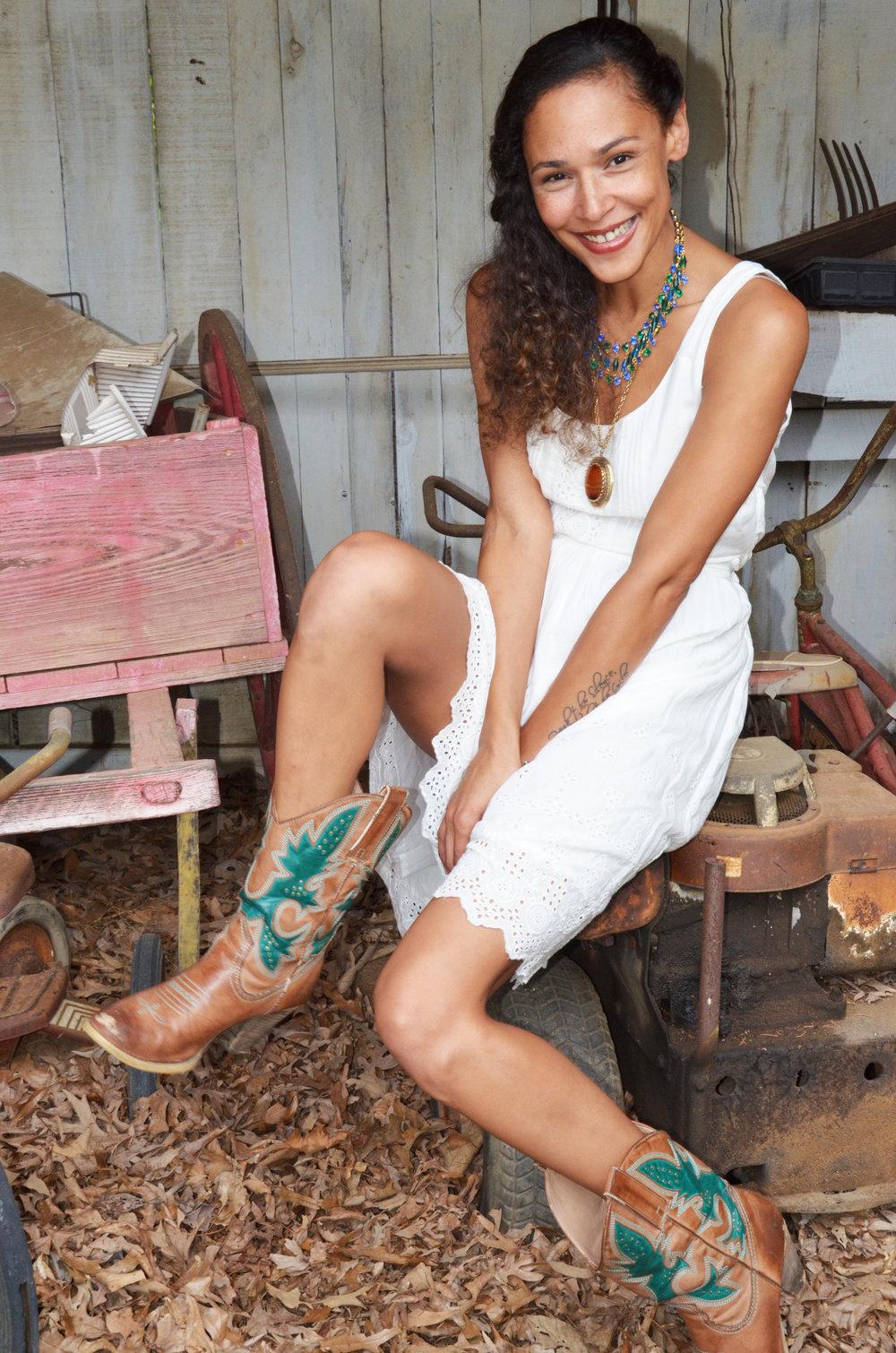 Heather White Dress_barn 2.jpg