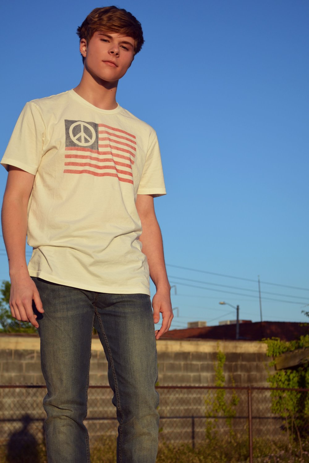 Ryan-Peace-America-Shirt-1-WEB (1).jpg