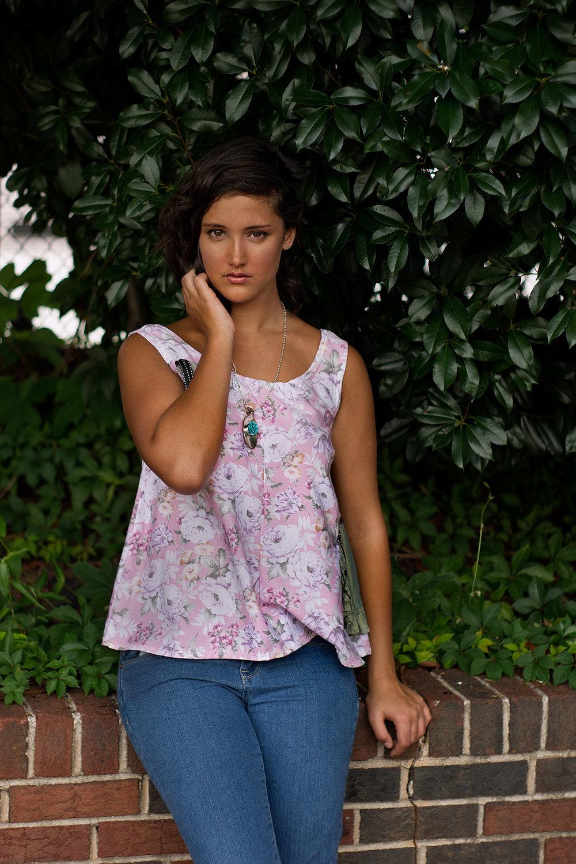 Alexandra Floral Top_Urban Chic_web.jpg
