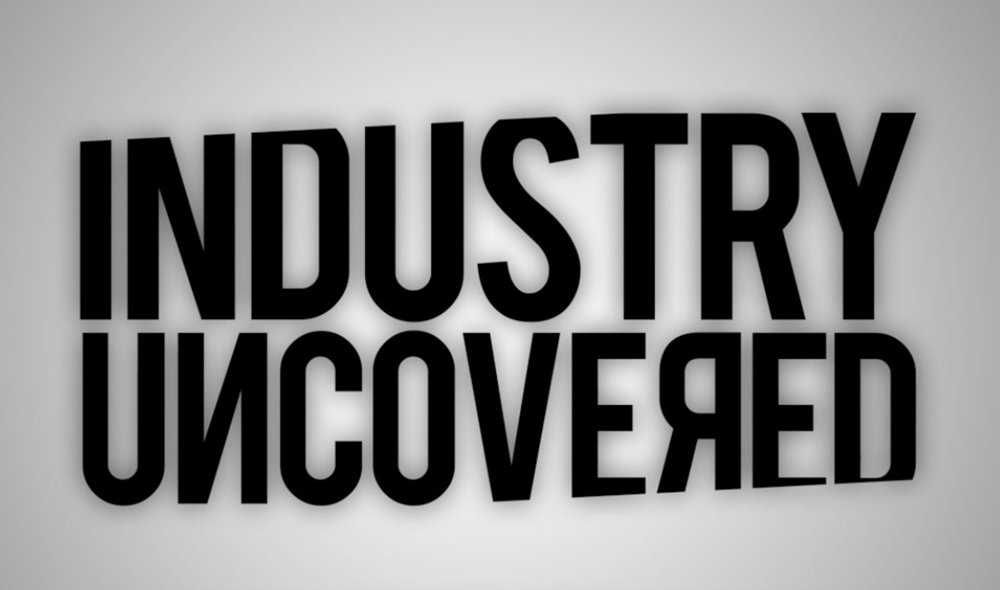 Industry Uncovered LOGO screen resized_youtube.png