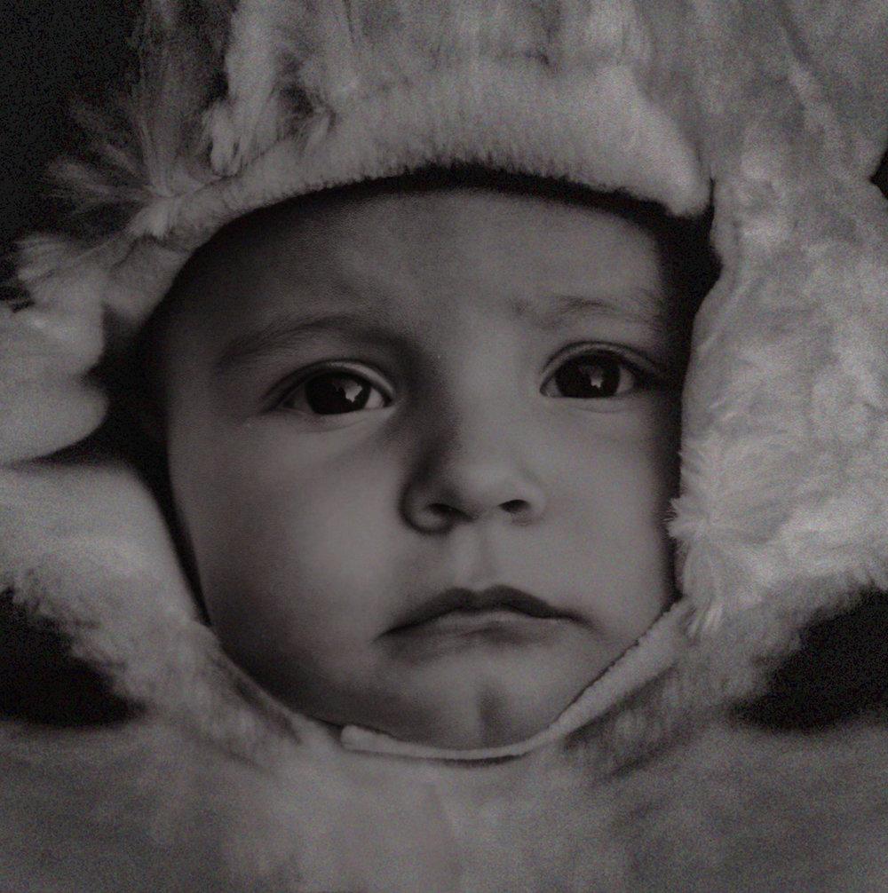 Sofie Bleu-1.jpg