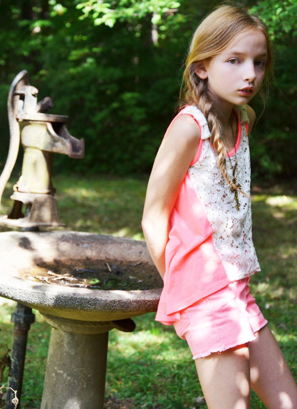 Hanna_Fountain 1.jpg