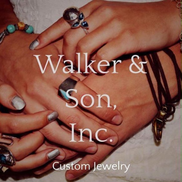 Walker and Son_Hands_Production.jpg