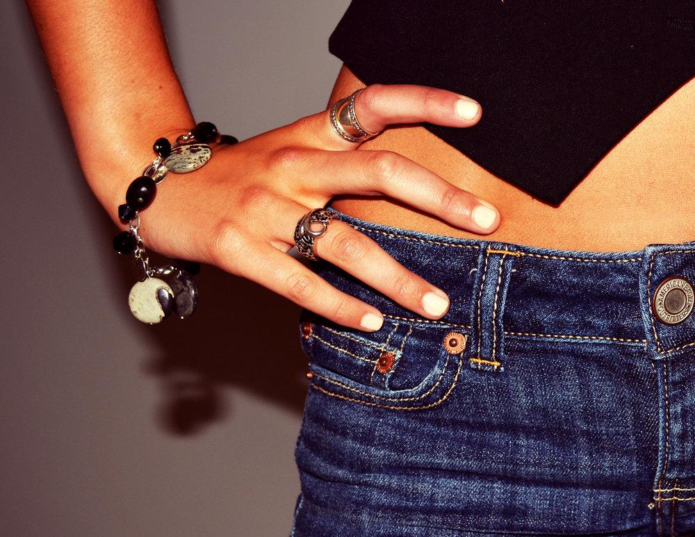 Abby-Black-Vest-WS-Charm-Bracelet_1_Web.jpg