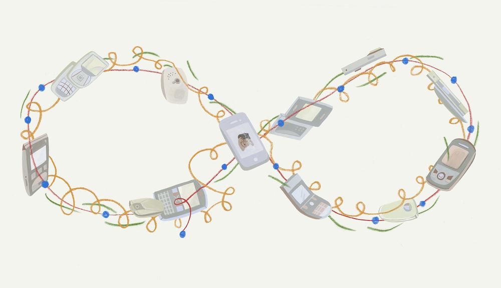 bloomberg-patent.jpg