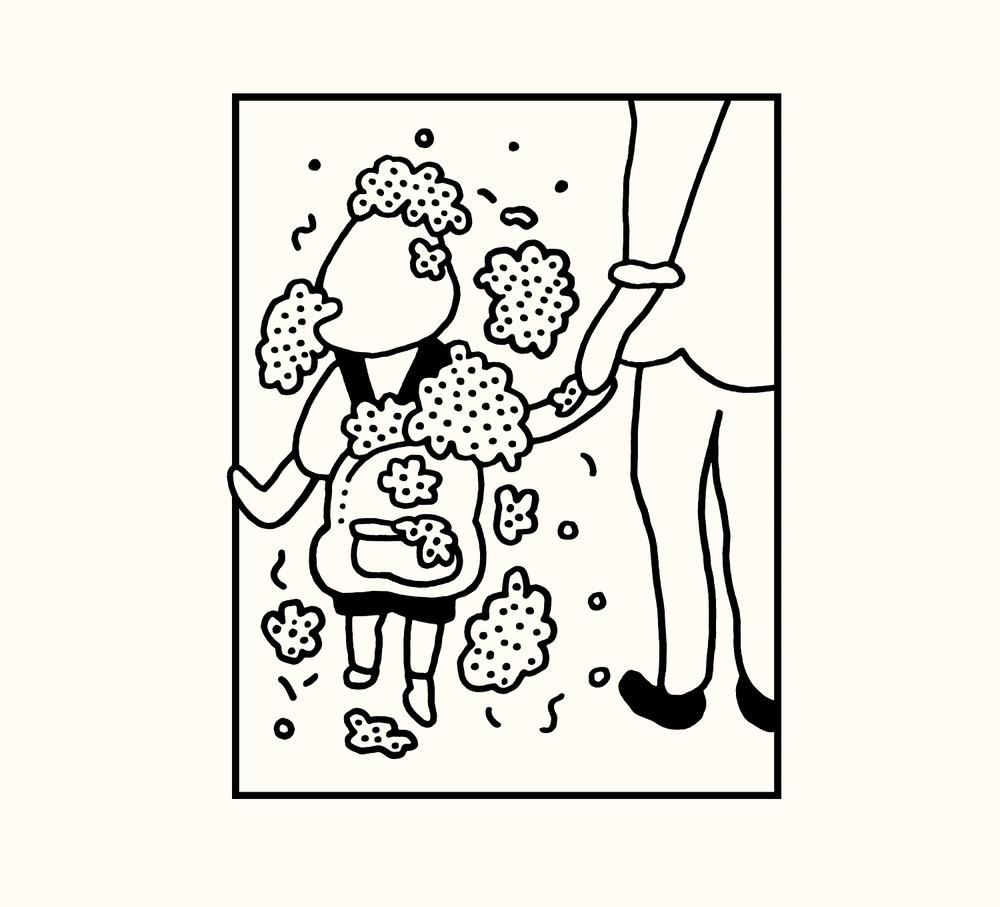 nyt-measles.jpg