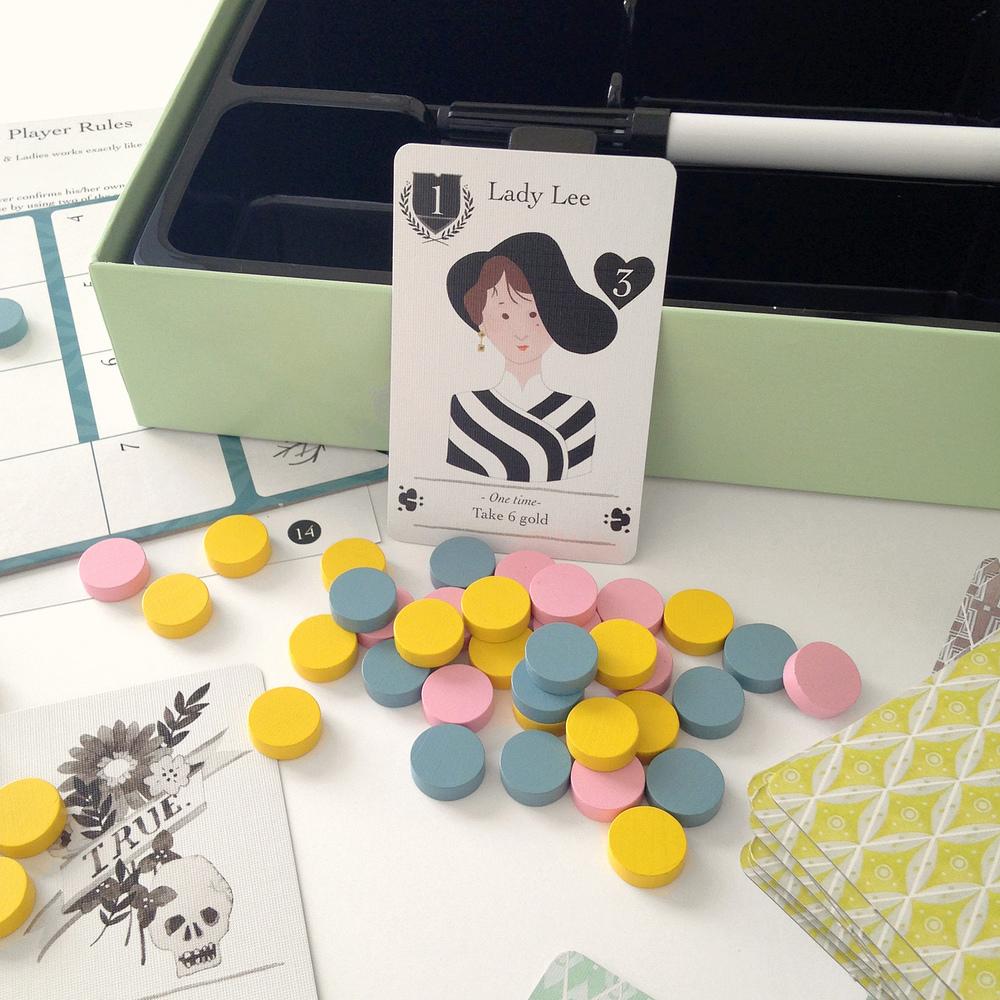 ladylee-card.jpg