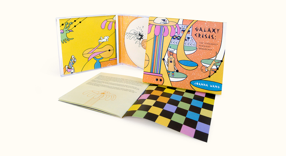 galaxy-box-set.jpg