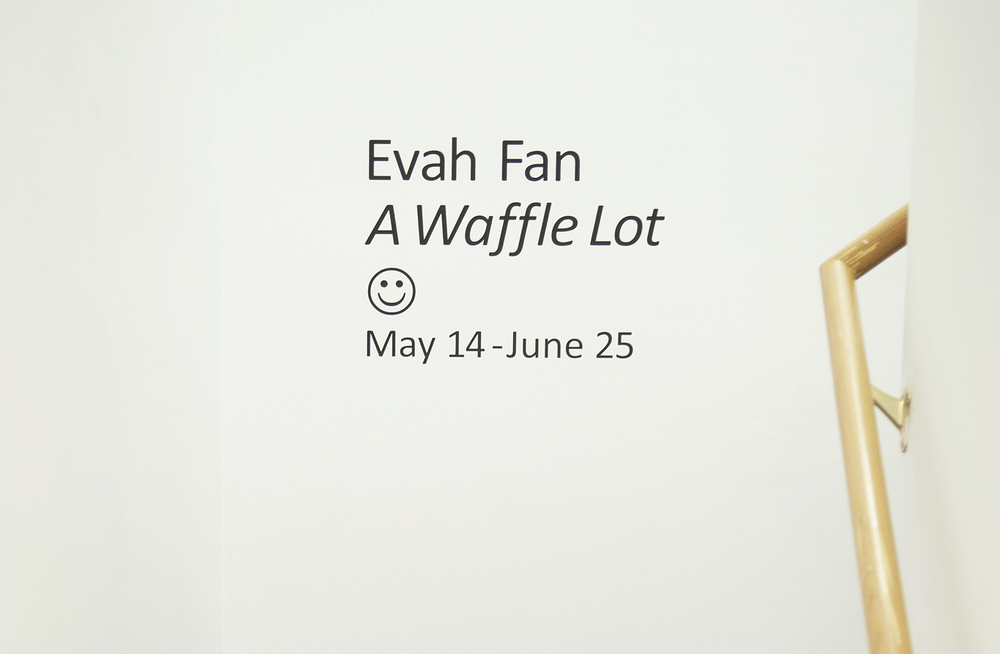 a-waffle-lot-intro-2.jpg