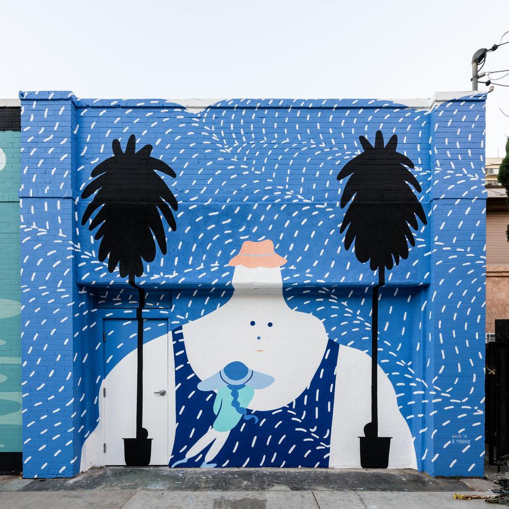 eb-mural.jpg