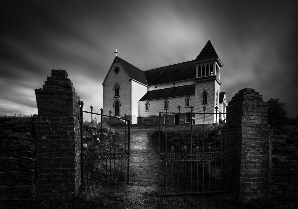 Brigus-Church.jpg
