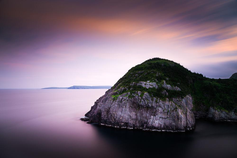 Cuckhold Cove