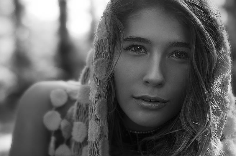Anna Maria-61-Edit-Edit.jpg