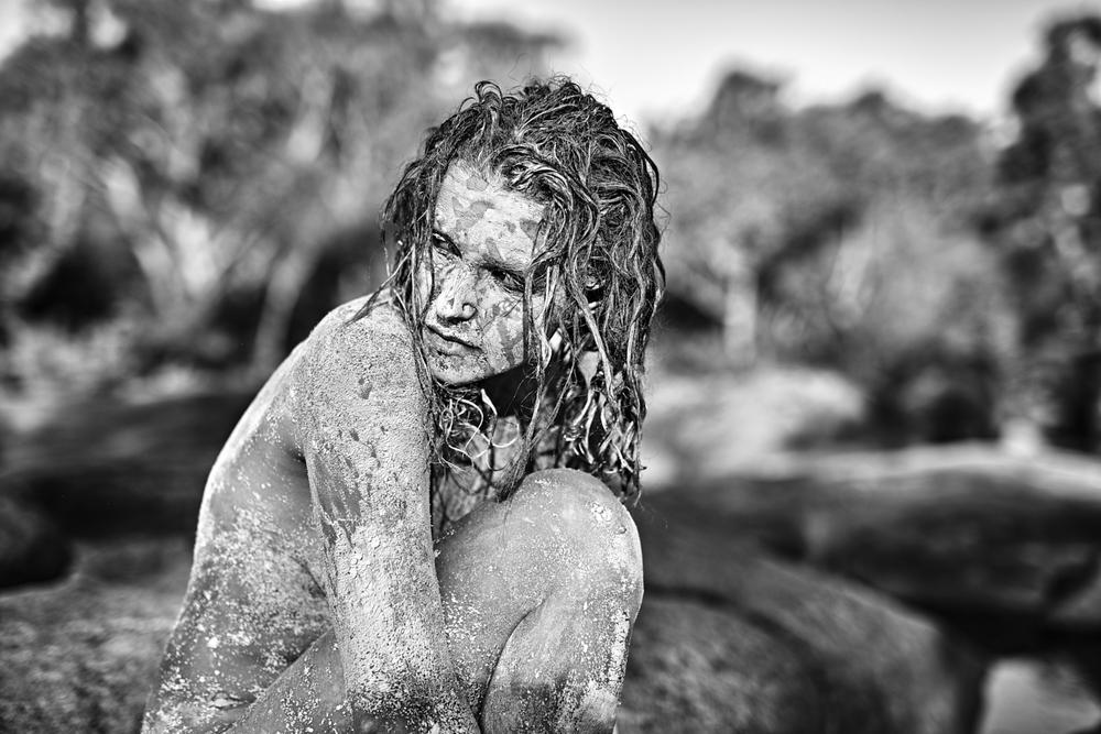 Mud KPP_1194.jpg