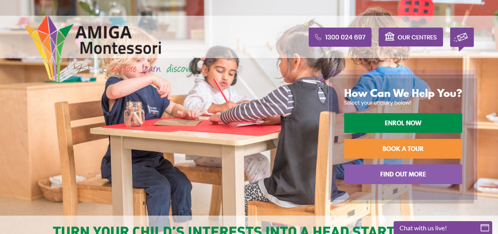 Screenshot_2018-11-23 AMIGA Montessori.jpg