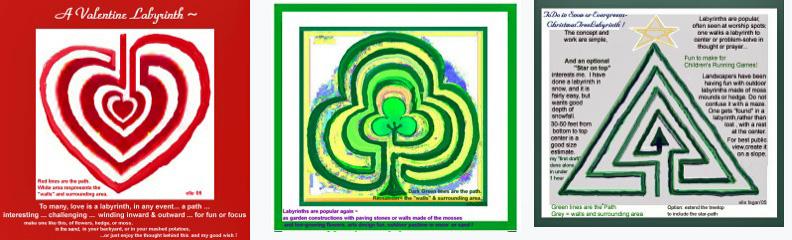 LabyrinthValentine.jpg