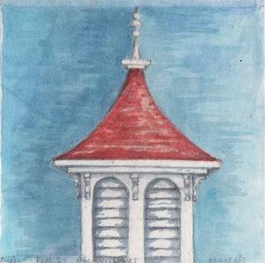 cupola98.jpg