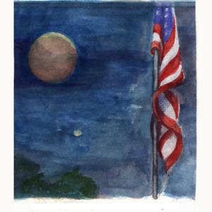 flageclipse_96htfd.jpg