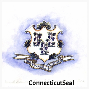connecticutseal_esf.jpg