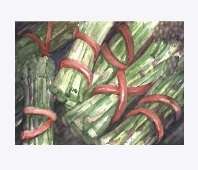 asparagus copy 2.jpg