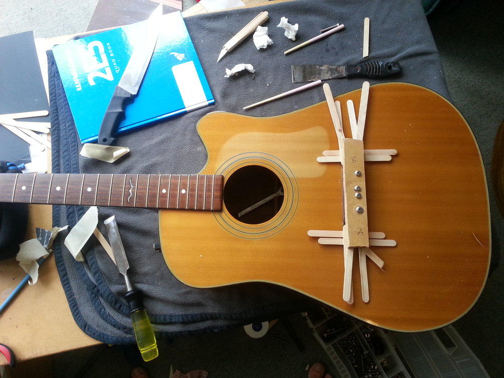 Rach Guitar.jpg