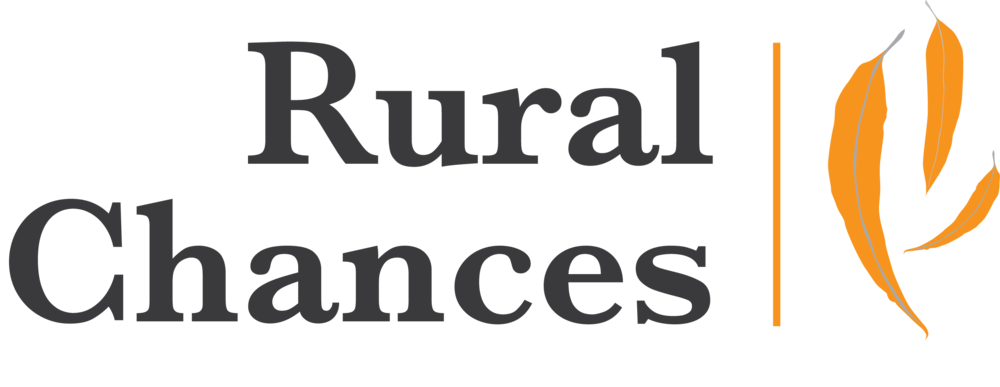 Rural Chances Logo Colour.png