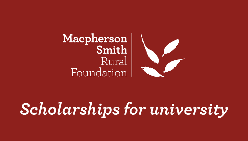 Scholarship-icon-tile.png