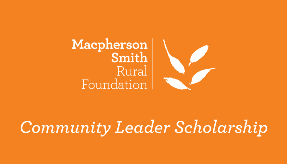 msrf-community-leader-scholarship-tile.png
