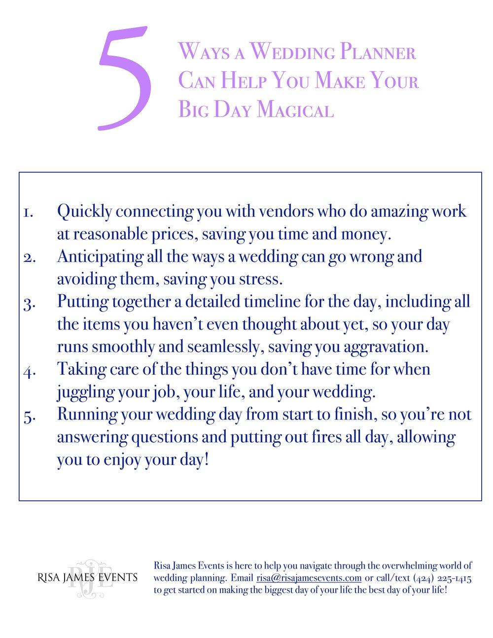 5 Ways Wedding Planner Can Help .jpg