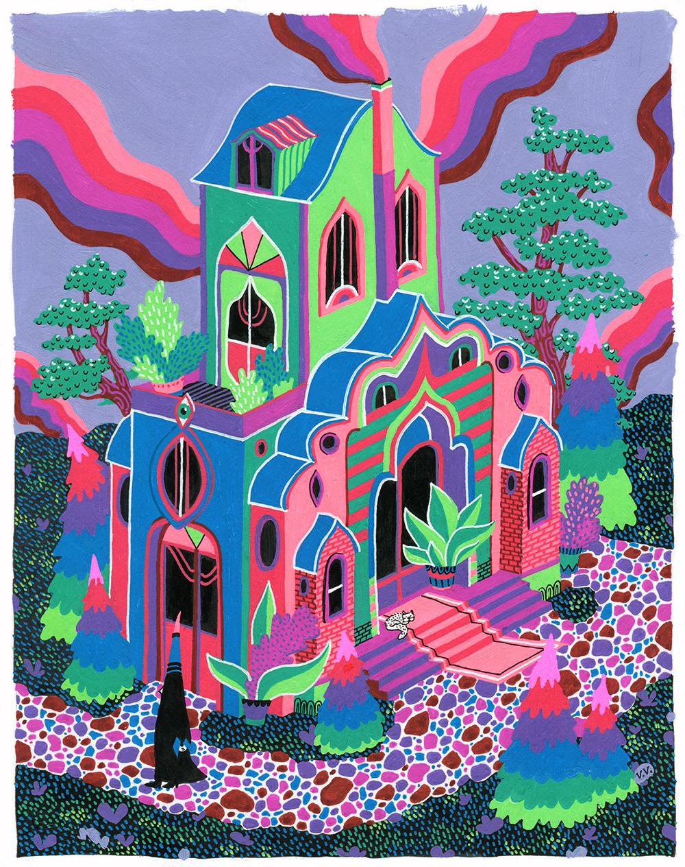Neon House-web.jpg
