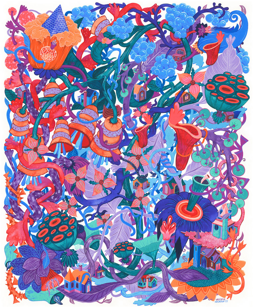 Big Flower Painting - web.jpg
