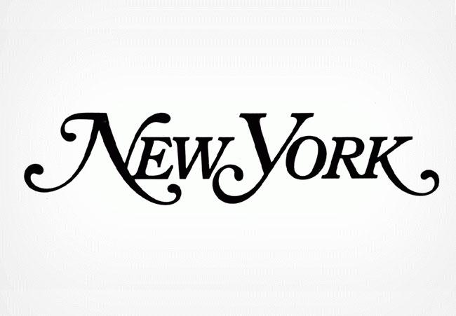 new-york-magazine-logo.png