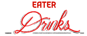 Eater Drinks Logo.png