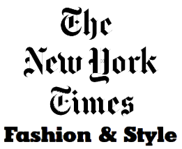 NY TIMES FASHION LOGO.png