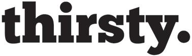 Thirsty Logo.png