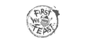 art-logo_first_we_feast.png