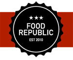 Food_Republic_Logo.png