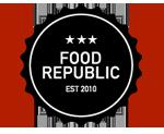 Food_Republic_Logo.png