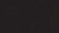 Beyond-Words-Logo.png